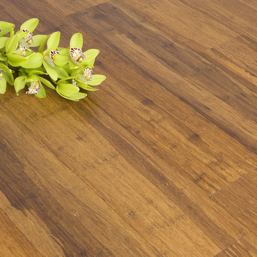 blacktown advanced strand bamboo floor laminate services tanoa flooring sydney natural woven