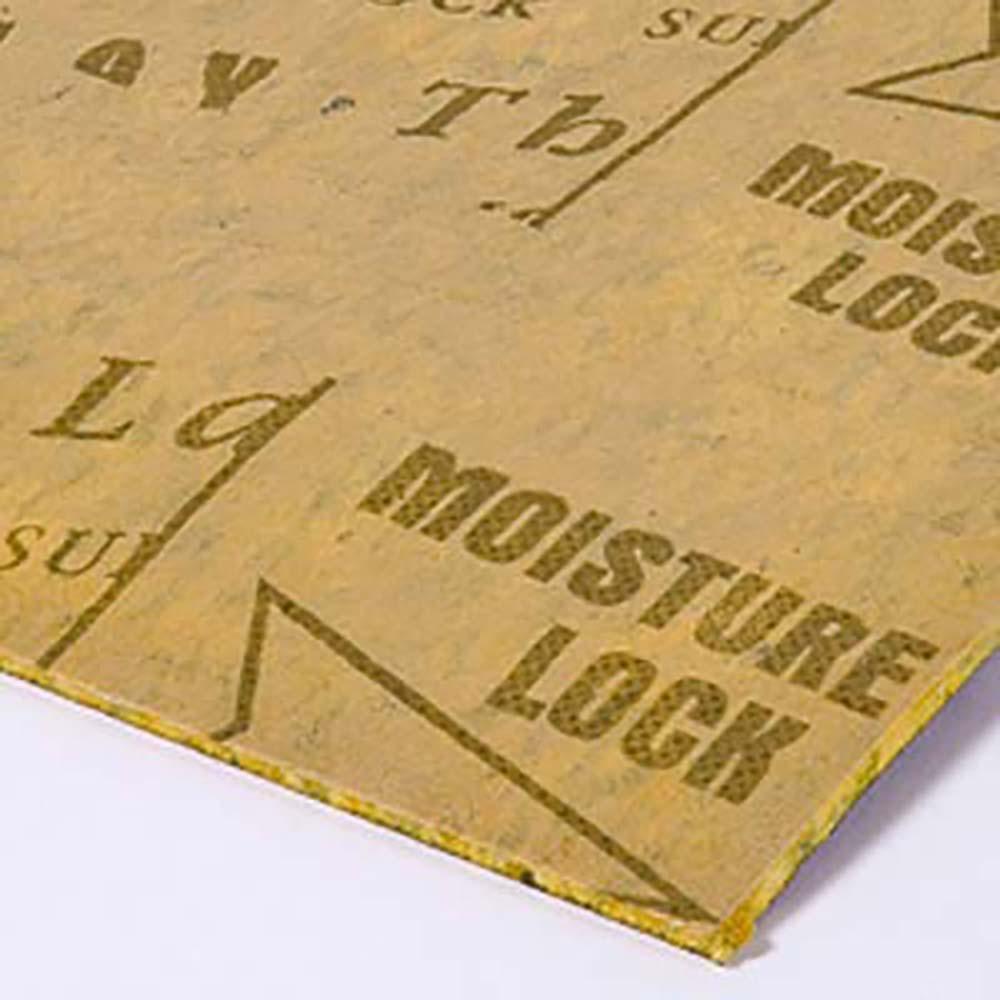 Cush N Wood Underlay Sold Per M 178