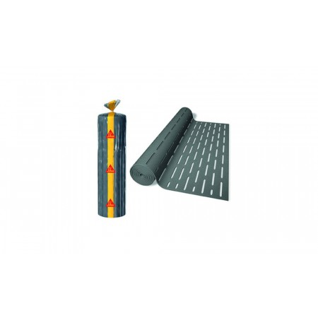 Sika Layer Mat -5mm 20m2 Roll
