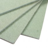 Fibre Boards 10.03m2 per pack