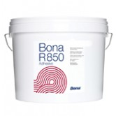 Bona R850 7Kg Flexible Wood Flooring Adhesive