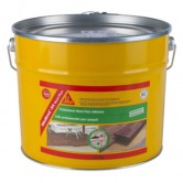 Sika T54 13Kg Flexible Wood Flooring Adhesive