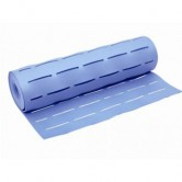 QA X-Pro Slotted Performax Underlay 3mm Thick 16.5m²