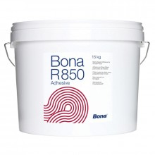 Bona R850 15KG Flexible Wood Flooring Adhesive