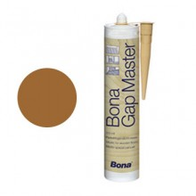 Bona Gap Master Carbonised Bamboo Filler 310ml