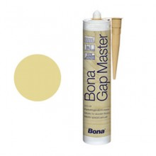 Bona Gap Master Natural Horizontal/Vertical Bamboo Filler 310ml