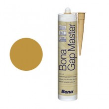 Bona Gap Master Natural Strand Woven Bamboo Filler 310ml