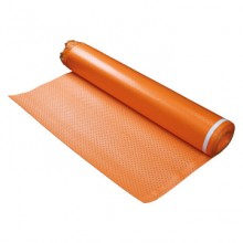 Classic Under floor Heating Underlay (Sold per 10m2 roll)