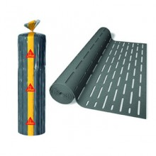 Sika Layer Mat - 3mm 12.5m2 Roll