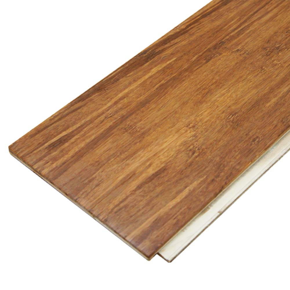 Photo engineered click hardwood flooring images click for Click hardwood flooring