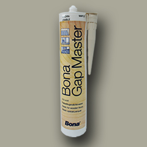 Bona Gap Master Natural Horizontal Vertical Bamboo Filler 31