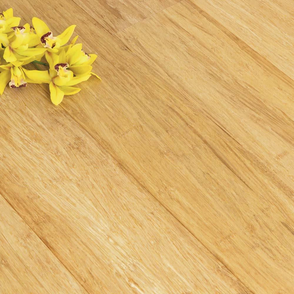 solid natural strand woven 135mm uniclic bona coated bamboo flooring 15m fsc1 2