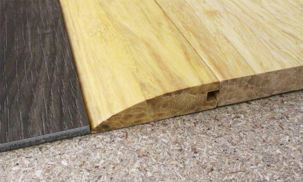 Reducer Flooring Floor Matttroy