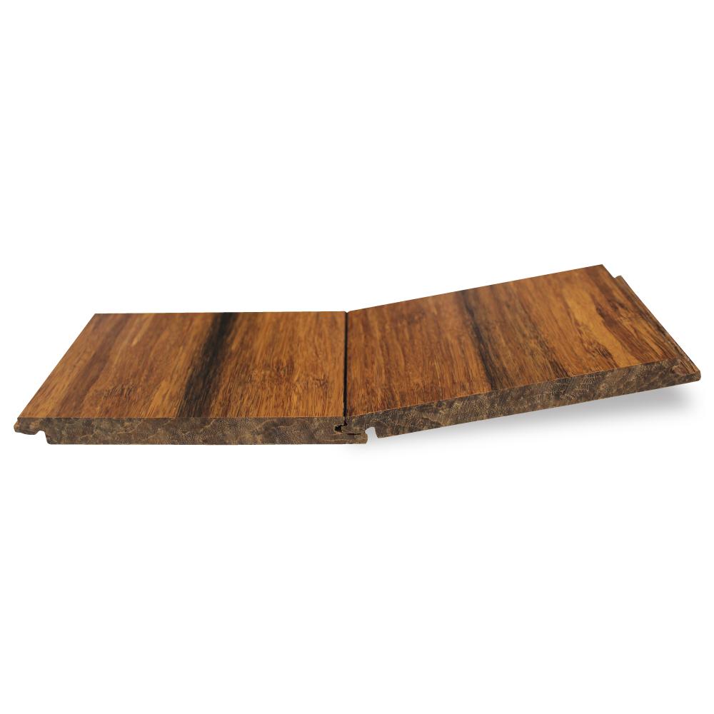 bamboo flooring strand woven - photo #42