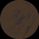 Chestnut Swatch
