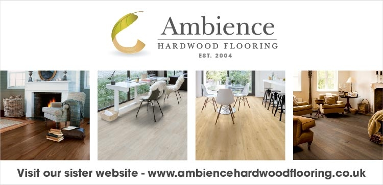 What is the best way to clean my bamboo floor bamboo flo this entry was posted in bamboo floors maintenance and tagged clean bamboo flooring bamboo flooring cleaning bamboo flooring maintenance on october 2 tyukafo