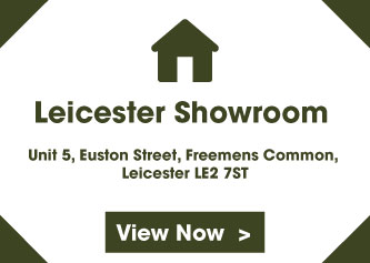 Leicester Showroom