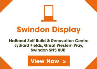 Swindon Showroom
