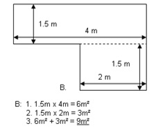 how to measure your room for a floor 2