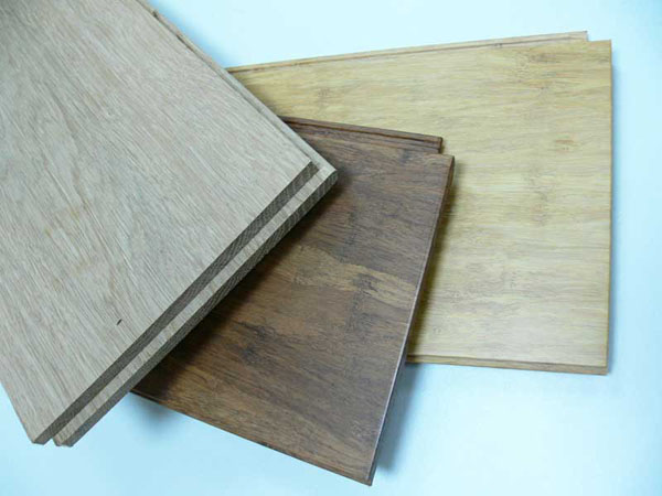 What Is The Difference Between Bamboo Flooring And Hardwood