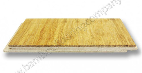 10 Things To Consider When Buying Bamboo Flooring Bamboo