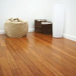 Preparing your subfloor for bamboo flooring installation