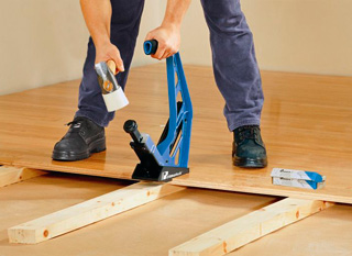 Beginners Guide To Installing Bamboo Flooring Bamboo Floo