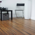 Top 10 Cleaning Tips for Bamboo Floors