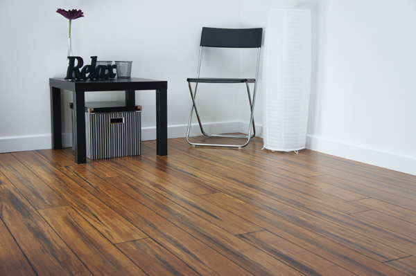 Top 10 Cleaning Tips for Bamboo Floors - feature
