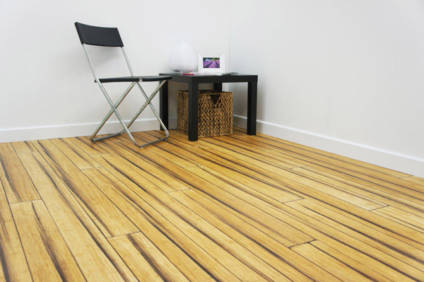 What Is The Best Way To Clean My Bamboo Floor Bamboo Flo - How expensive is bamboo flooring