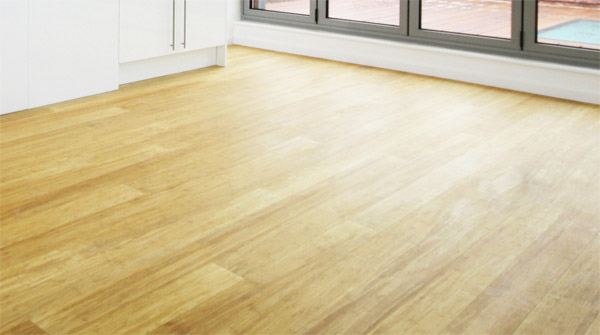 Which Direction Should I Lay My Bamboo Floor Bamboo Floo