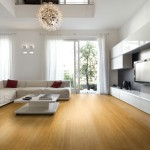 Top 10 benefits of Bamboo Flooring?