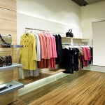 Can Bamboo Flooring be used in commercial properties?