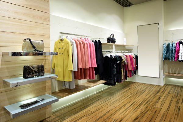 Can Bamboo Flooring Be Used In Commercial Properties Bam