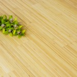 Horizontal or Vertical Bamboo Flooring?