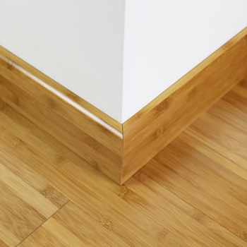 M1002 carbonised-bamboo-flooring-skirting-board-small-web