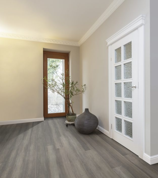 Can Bamboo Flooring Add Value To A Property