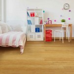 The most popular colours of bamboo flooring
