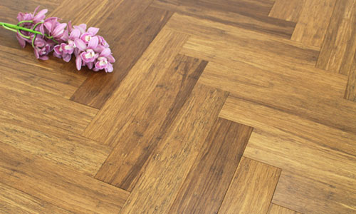 What Are The Different Types Of Bamboo Flooring Bamboo F