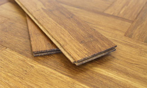 csw_parquet_planks_base