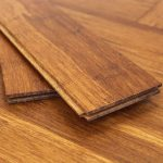 Bamboo Flooring Planks Explained
