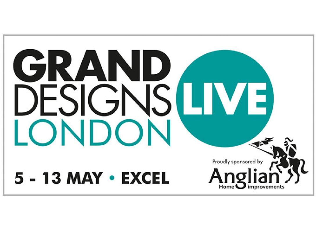 Come and Visit us at Grand Designs Live in London | Bamboo