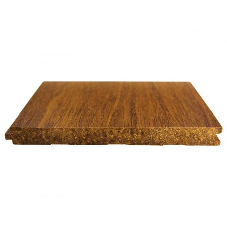 tongue and groove or click fitting bamboo bamboo floorin