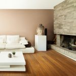 Why is Bamboo Flooring Cheaper than Wood Flooring?