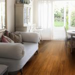 Bamboo Floor Finishes Explained