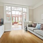 Bamboo Flooring Constructions Explained