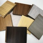 Why should I order bamboo flooring samples?