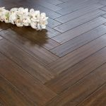 Top 5 Benefits of Parquet Block Bamboo Flooring