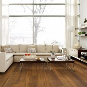 Quick Guide to Bamboo Flooring for Underfloor Heating