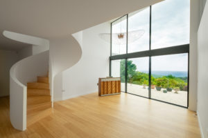 Top 5 things to know about bamboo flooring